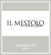Logo-MESTOLO-sito-2