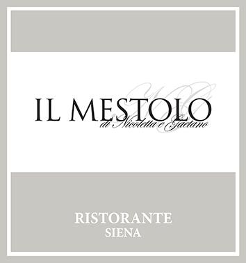 Il Mestolo - Ristorante di pesce a Siena - Servizio catering eventi e matrimoni